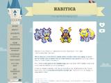 Habitica Blog