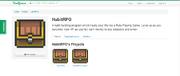 Bountysource-screenshot habitRPG