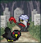 Branderwall Ne-crow-mancer