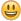 Emoji-smiley.png