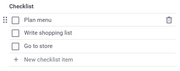 HabitRPG-Checklist-Rearrange