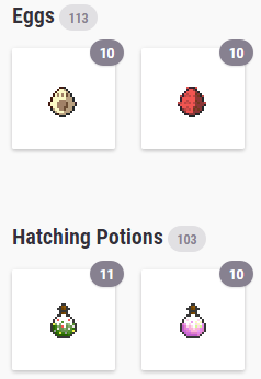 Fichier:Hatching Eggs.png