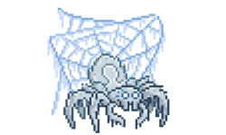 Quest spider