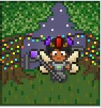 Romi Fairy Lights