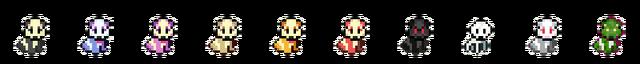 Fichier:Panda Pets.png