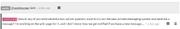 HabitRPG-Chat-Box--Black-Line-Gray-Background