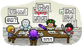 HabitRPG-Community-Guidelines-Wiki