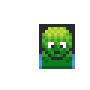 Skin mergreen