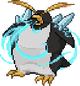 Quest penguin
