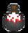 Shade hatching potion