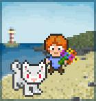 Katy133 - Adventures of Tintin - Tintin