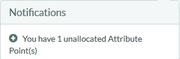 HabitRPG-Unallocated-Attribute-Point-Dialog-Box