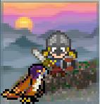 CC viking meemeeGlass