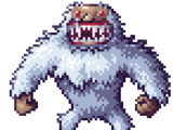 The Abominable Stressbeast of the Stoïkalm Steppes