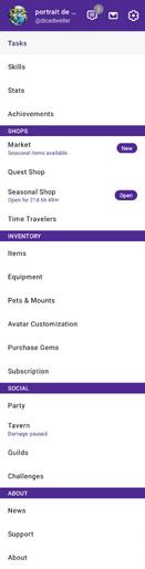 File:Android menu.png
