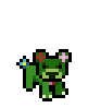 Pet-BearCub-Floral