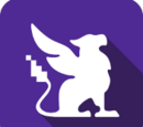 Mobile App for Android: Habitica