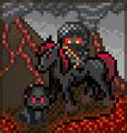 Apocalypse Horse.png