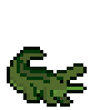 Pet-Alligator-Base