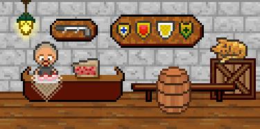 Promo redesign tavern