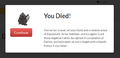 Thumbnail for version as of 18:10, November 26, 2013