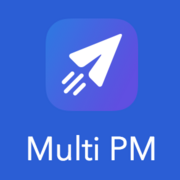 MultiPM