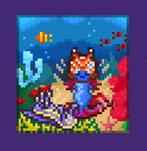 Kimmath aquarium