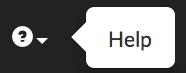 File:Toolbar help.png