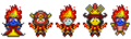 Flame Promo.png