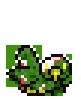 Pet-Parrot-Zombie