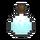 Base hatching potion