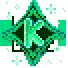 Achievement-kickstarter20192x