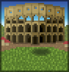 Background champions colosseum