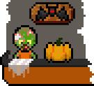 Tavern halloween2monster