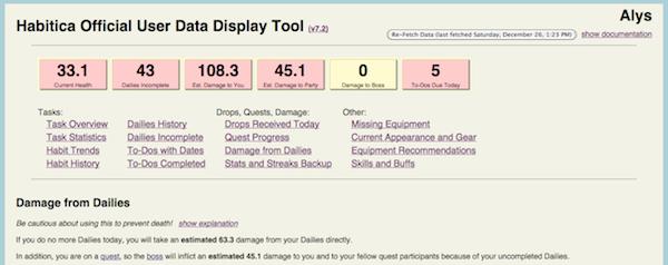 File:User data display app.png