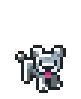 Pet-BearCub-Silver