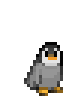 Pet-Penguin-Base