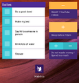 Android Widgets Dailies and Habits.png