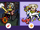 What is Habitica?