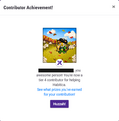Contributor Achievement copy.png