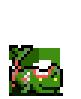 Pet-Whale-Zombie
