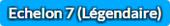 Legendary Tier Title