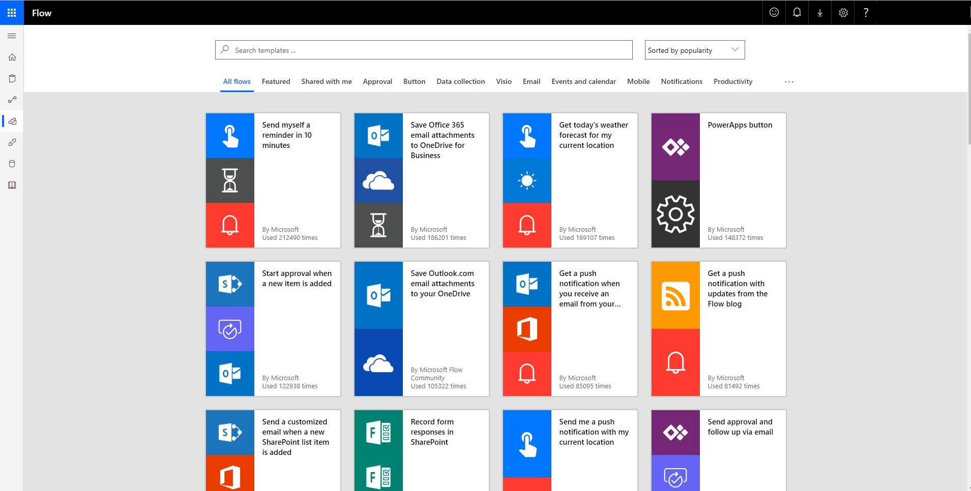 Microsoft Flow   Habitica Wiki   FANDOM powered by Wikia