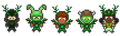 Forest Walker Set.png
