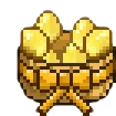 Mount Egg-Golden