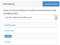 HabitRPG-Party-Members-Leader