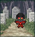 Branderwall Thriller