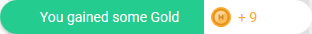 File:Gold-gain.png