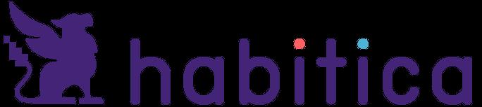 Logo d'Habitica