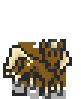 Pet-Horse-Base